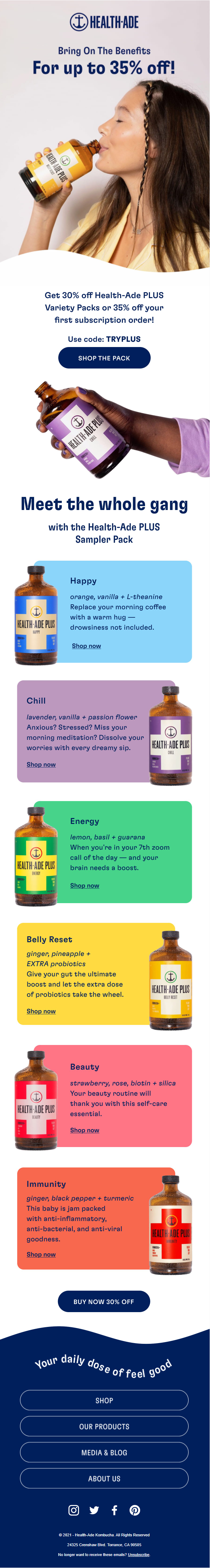 health-ade-kombucha-ohh-youre-going-to-love-this