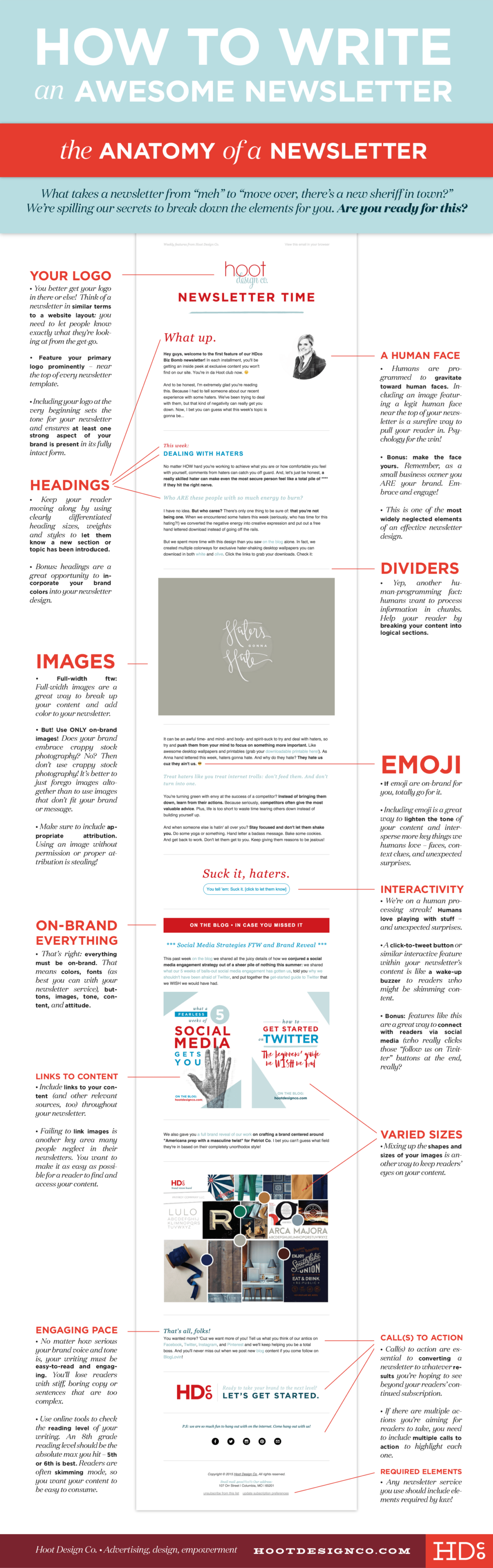 These+are+the+key+elements+to+writing+a+good+newsletter