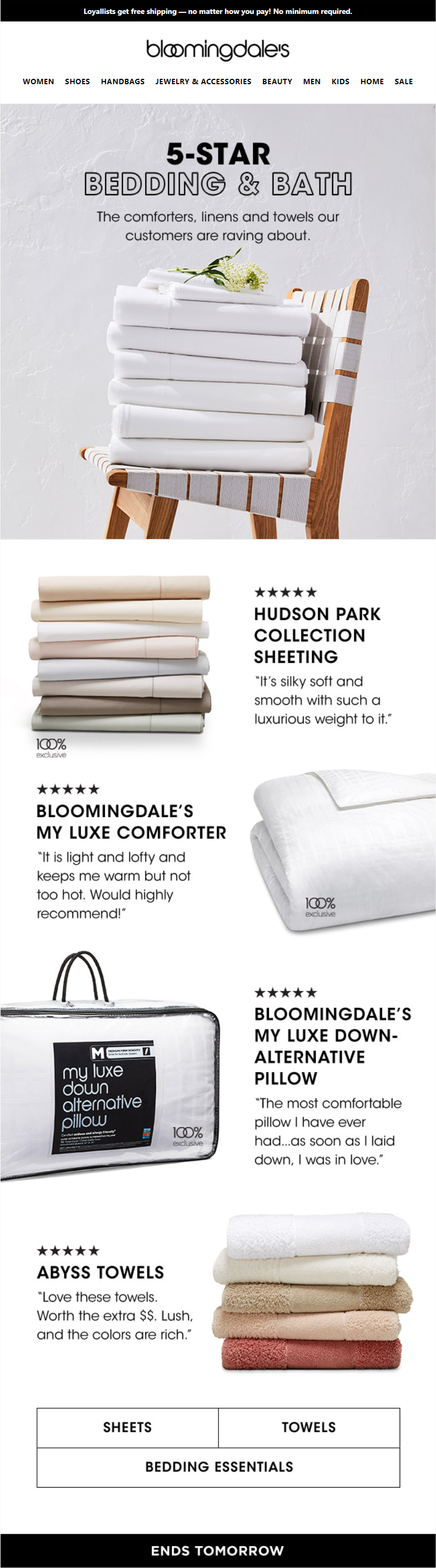bloomingdales-uk-the-bedding-our-customers-are-obsessed-with