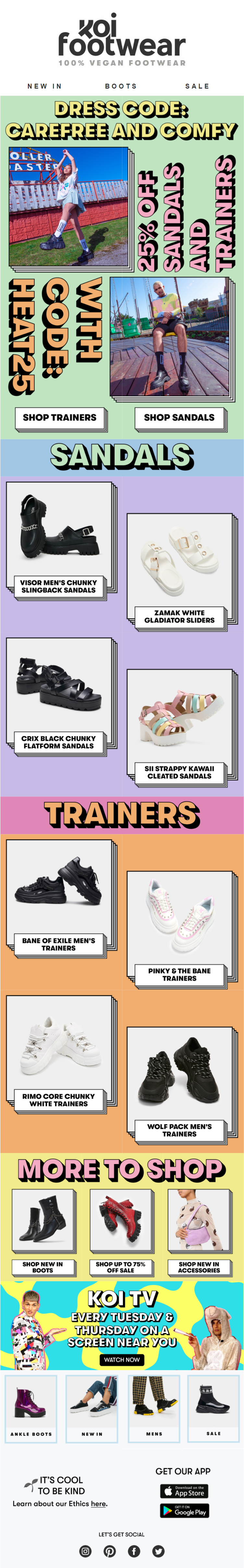 koi-footwear-are-you-ready-for-the-heatwave