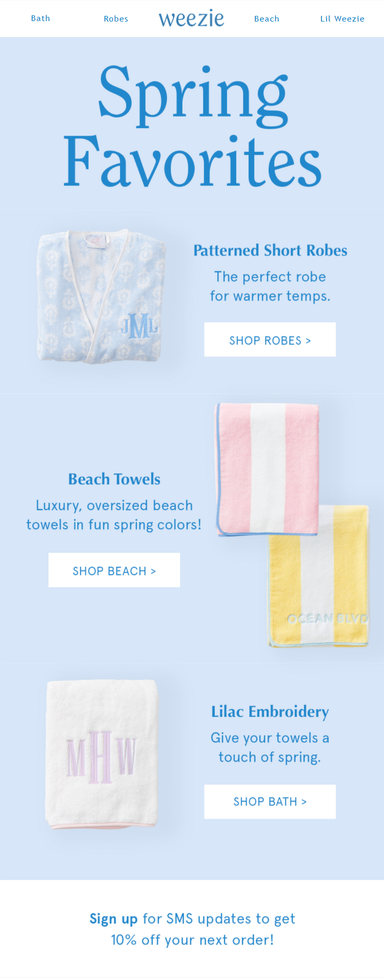 weezie-llc-spring-is-that-you
