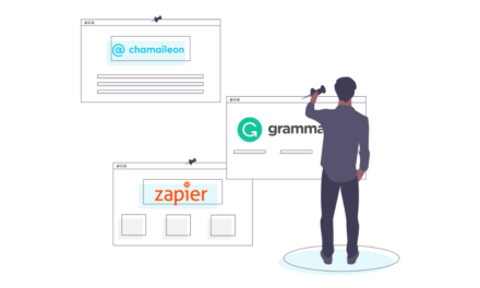 10 Tools That Will Help You to Create Amazing Emails