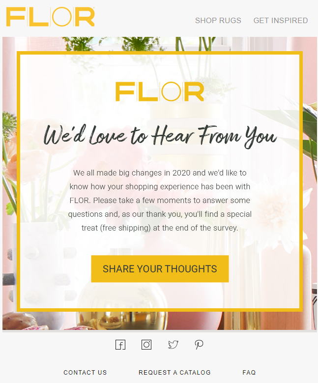 flor-a-penny-for-your-thoughts