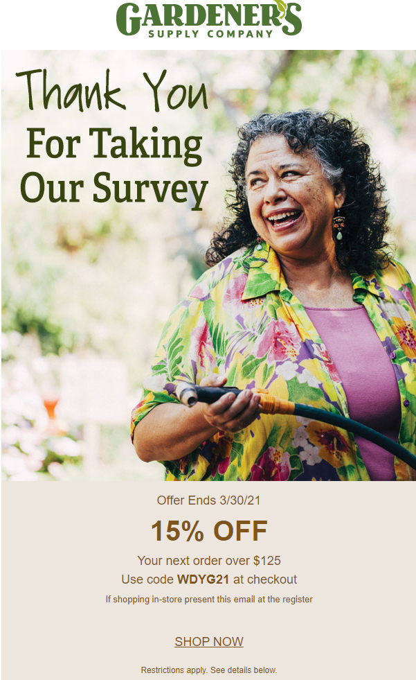 gardeners-supply-company-thank-you-for-taking-our-survey
