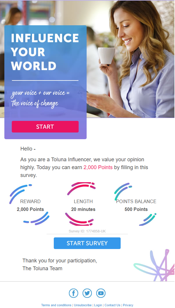 toluna-usa-we-want-to-know-more-about-you