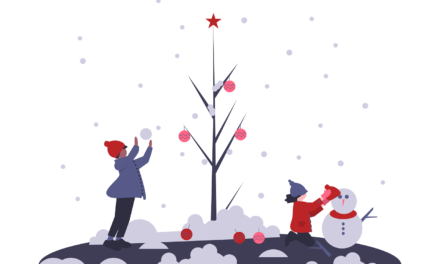 Christmas Email Template Ideas with 15+ Inspirational Examples