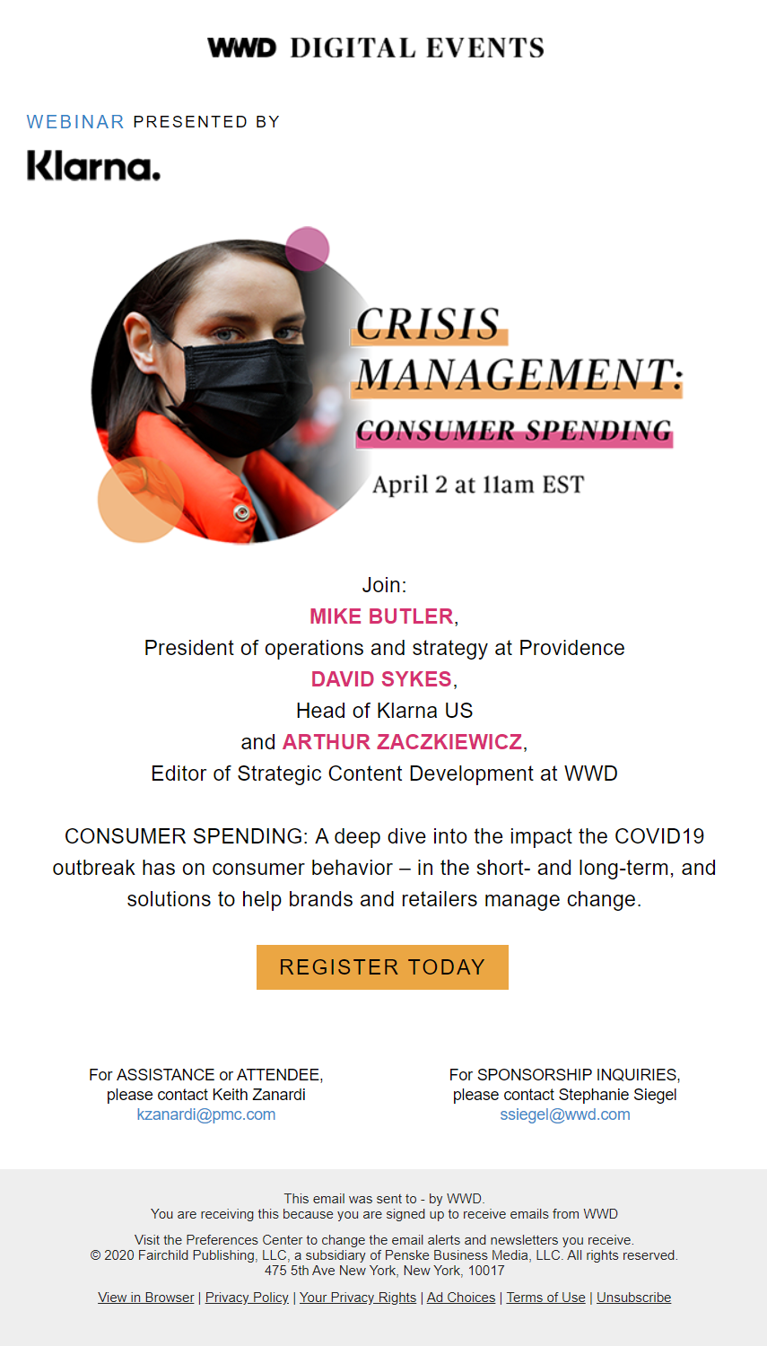 womensweardaily-register-now-wwd-webinar-series-crisis-management-and-the-coronavirus-on-BwE