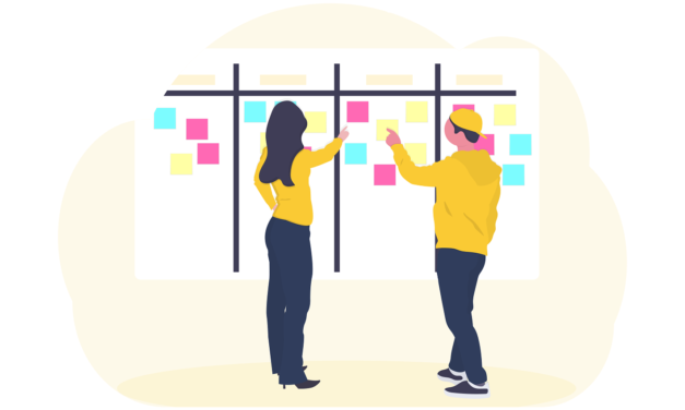 Design Sprint for Email Marketing | Detailed Actions for Each Day