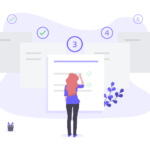 Step by Step Guide for the SaaS Conversion Funnel: Emails that Sell