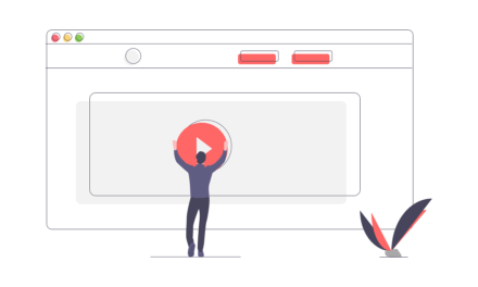 Marketers Guide To Embedding Video in Email