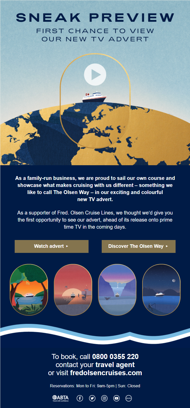 fred-olsen-cruise-lines-first-look-at-our-new-tv-advert