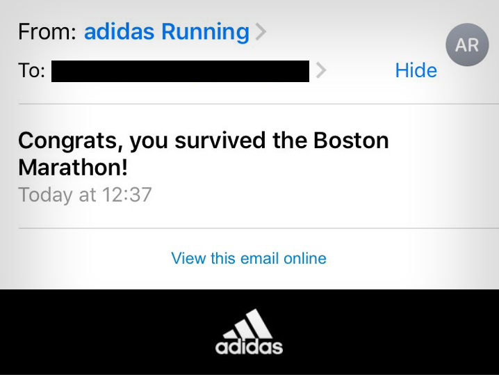 0418-adidas-boston-marathon-email-2
