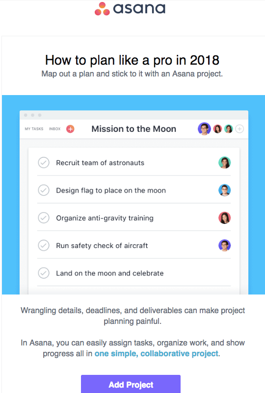 Asana-welcome-email-part-2