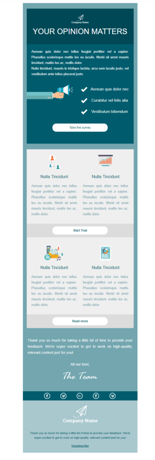 Heavy-HTML-email-template