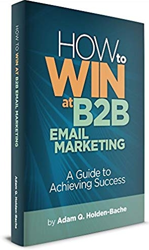How-to-win-b2b2-marketing-book--2-