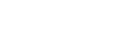 Email Builder Integration with Mailchimp