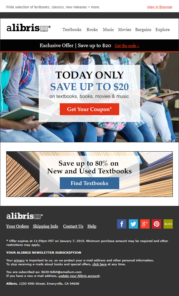 back-to-school-today-only-offer-email-template-example