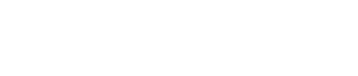 Email Builder Integration with Bronto