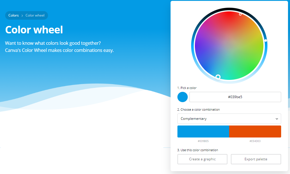 canva-color-wheel