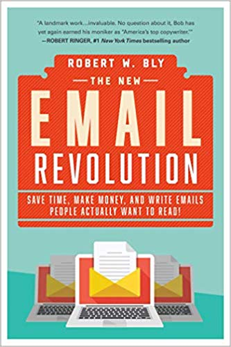 email-revolution-book-1