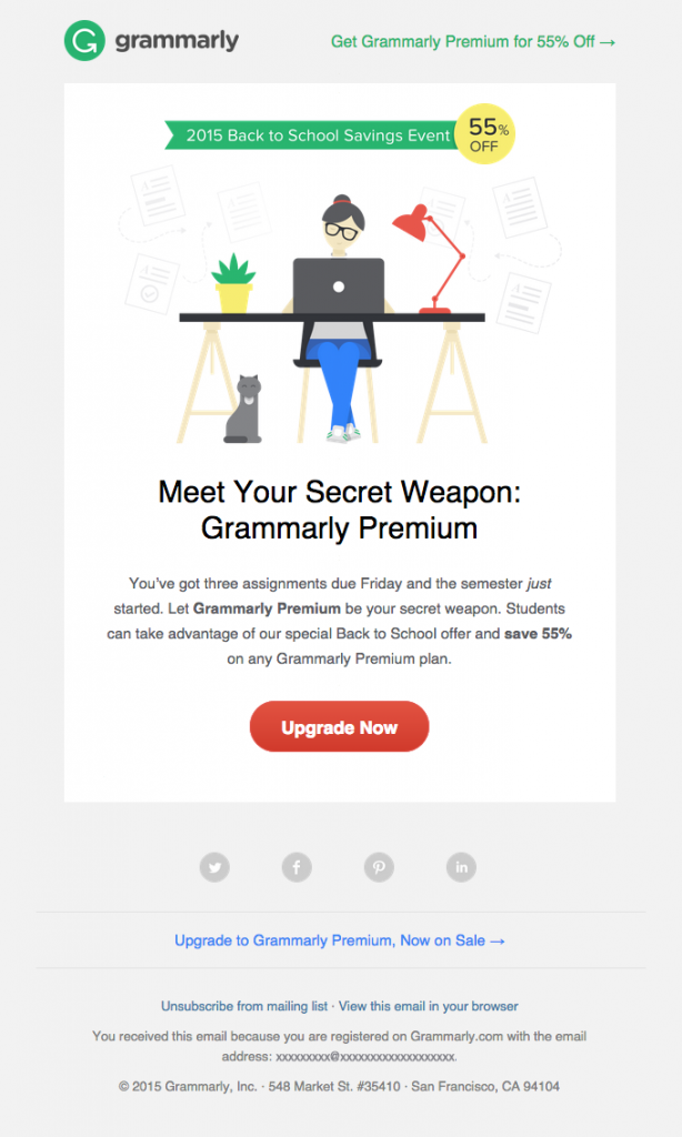 grammarly-back-to-school-email