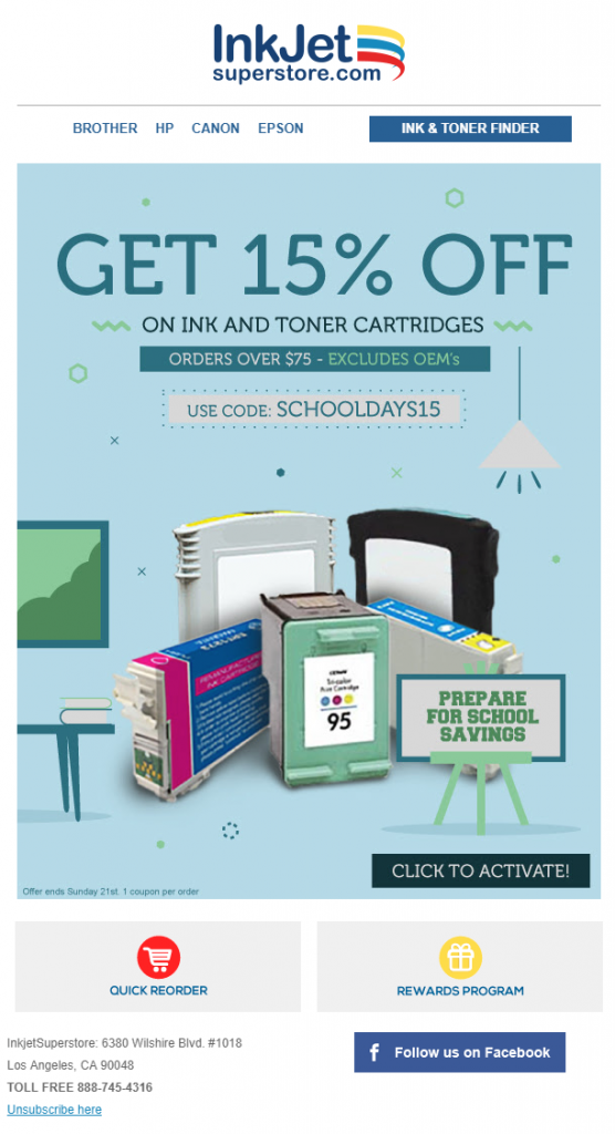 inkjet-email-back-to-school-use-code
