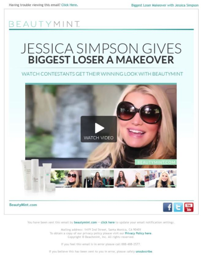 jessica-simpson-email-static-image-yith-play-button