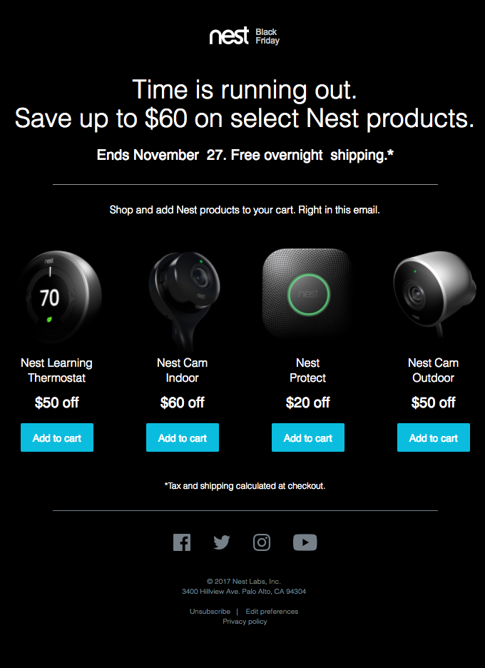 last-chance-to-save-big-nest-black-friday-ends-soon-interactive-email