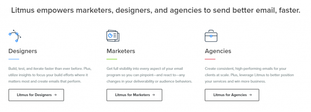 litmus-for-designers-marketeers-agencies