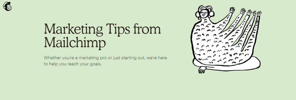 mailchimp-marketing-tips