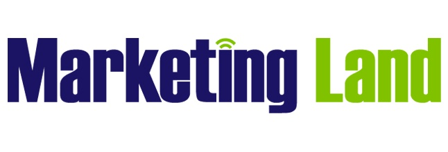 marketing-land-logo