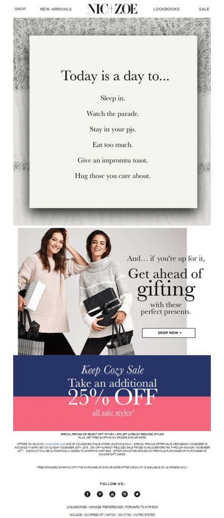 nic-zoe-awesome-thanksgiving-email-template-2