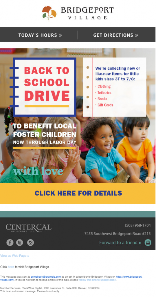 nonprofit-back-to-school-email-template