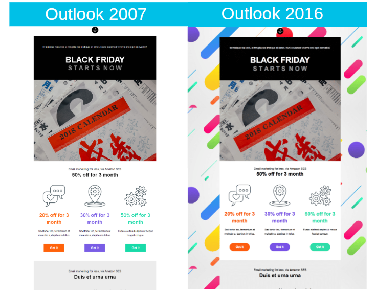 outlook-2016-2007-email-comparison