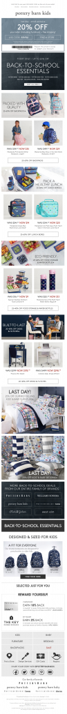 potterybarn-kids-email-template-back-to-school-2019-1