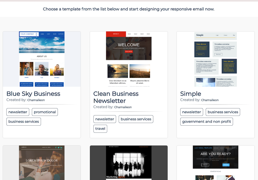 responsive-business-email-templates-by-chamaileon