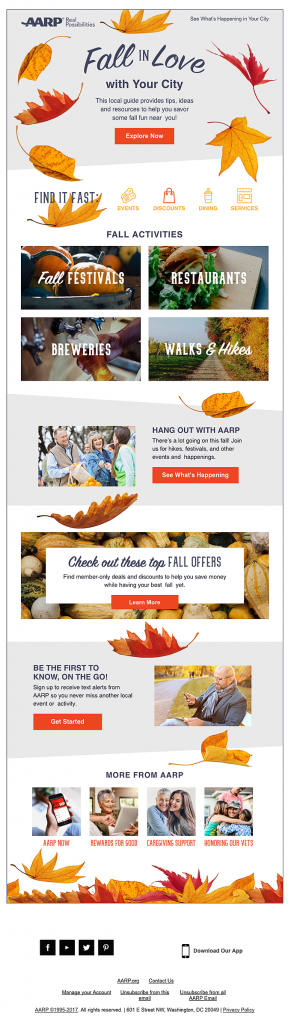 smiles-davis-your-fall-guide-to-your-city-is-here-download-guide