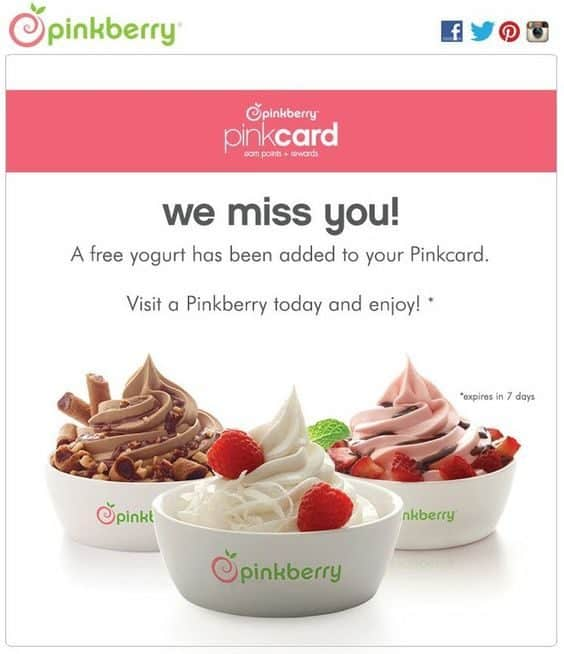 we-miss-you-email-template-from-Pinkberry-4