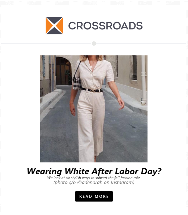 wear-white-after-labor-day-email-1