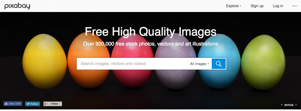 free high-quality stock photos