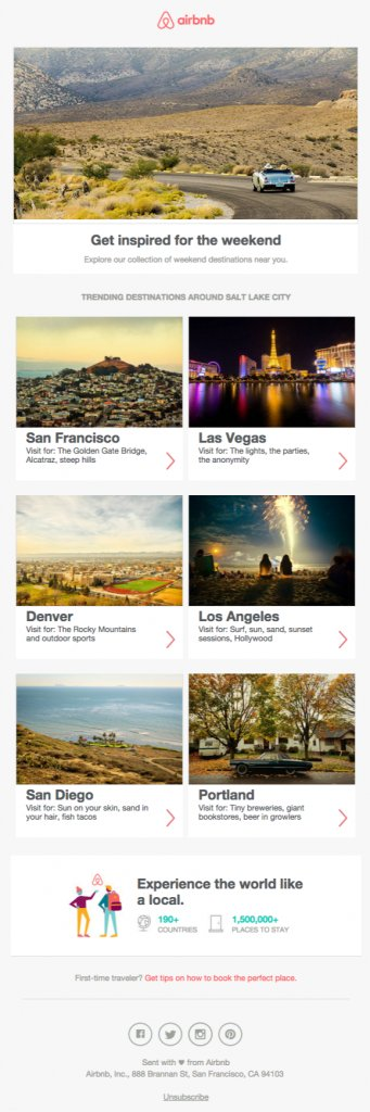 airbnb-new-feature-update-application-email-example