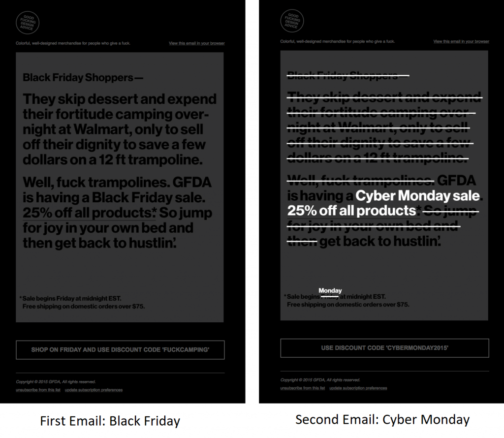 black-friday-cyber-monday-emails