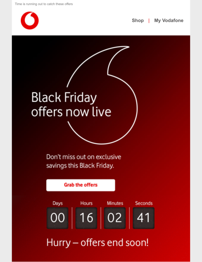 black-friday-offers-are-here-the-clock-is-ticking-smiles-davis-countdown-timer-black-friday-email-1
