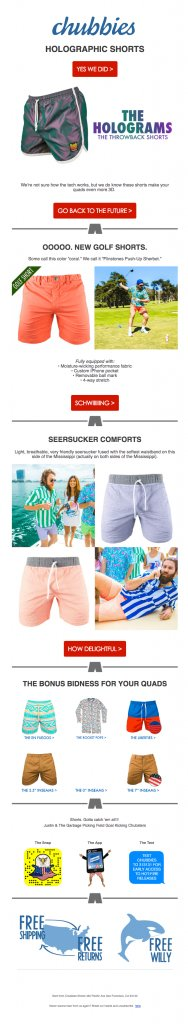 chubbies-ecommerce-promotional-emails-1