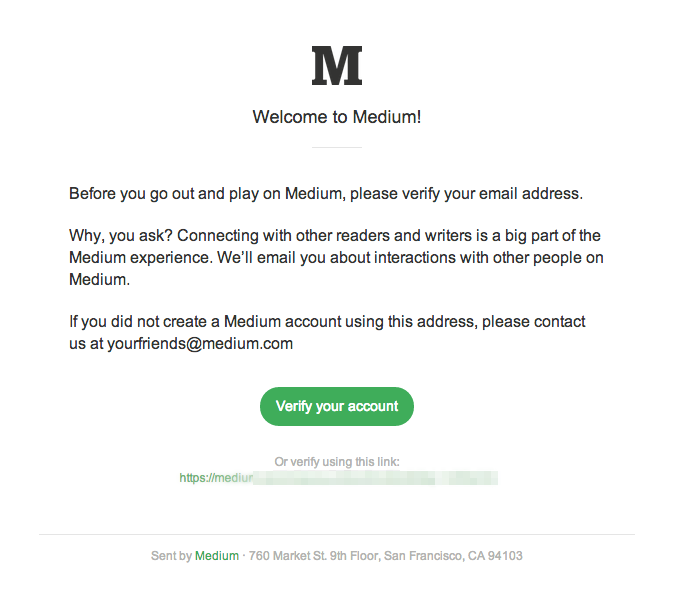 confirmation-email-medium