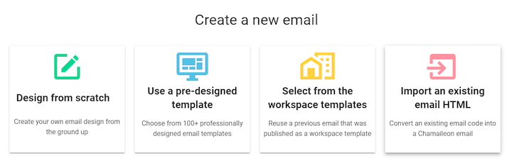 create-new-email