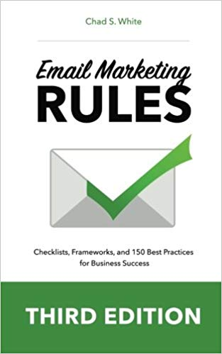 email-marketing-rules-book