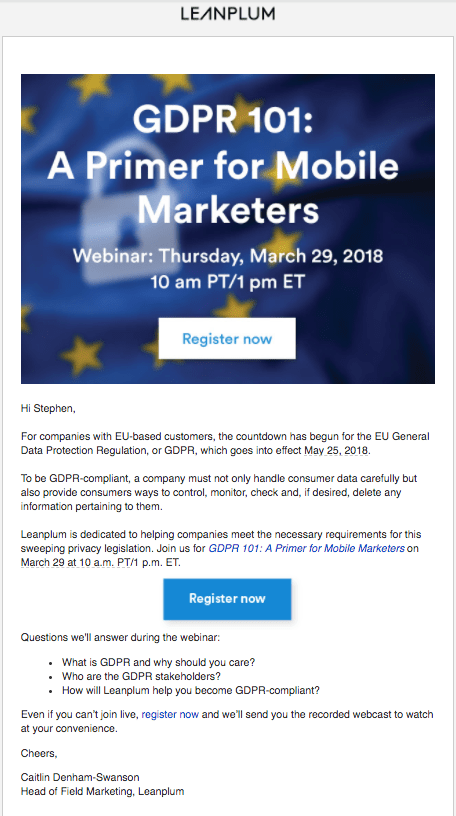 gdpr-ready-webinar-invitation-email