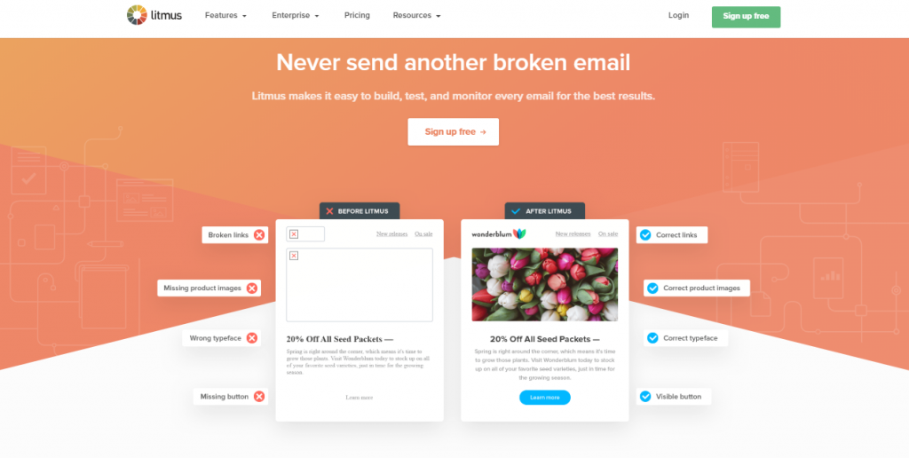 litmus-never-send-another-broken-email