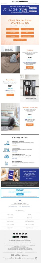 promotional-email-bath-and-body-works-coupon-email